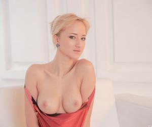 Порно фото elke p