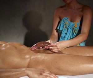 sensual genital massage erotic massage north sydney