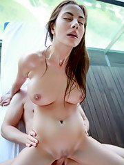 Slippery Sweet Passionhd Connie Carter